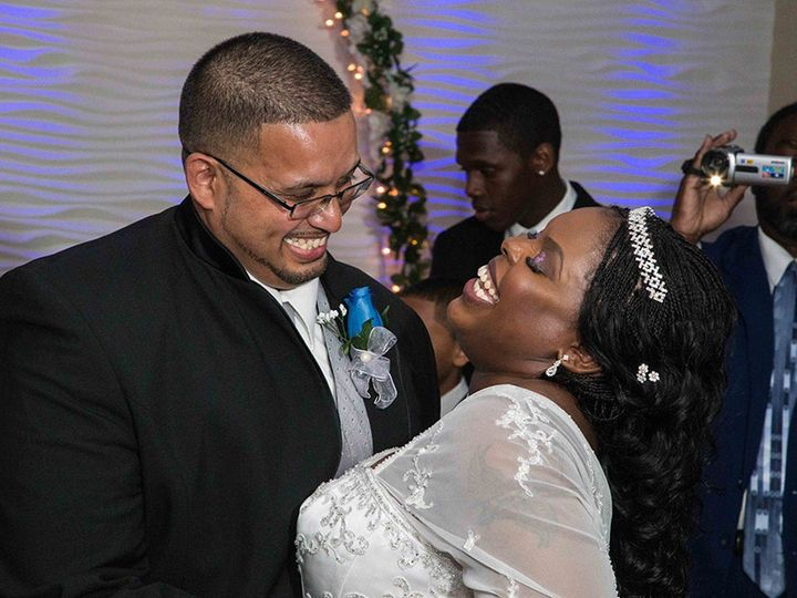 Tmx 1431203292092 10256652645295078852194539358006697499615o Mamaroneck wedding videography