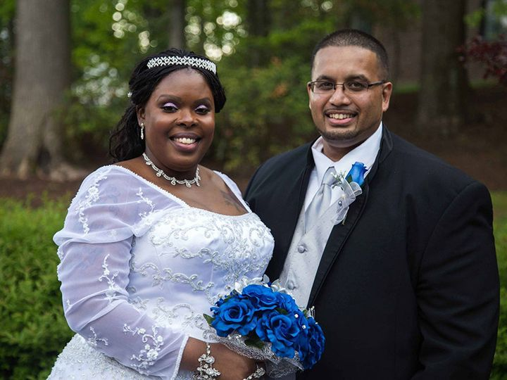 Tmx 1431203295466 102586156452946255189062136689832305188893o 2 Mamaroneck wedding videography
