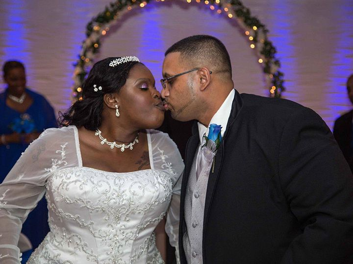 Tmx 1431203299471 102589636452949121855448296176564238490264o Mamaroneck wedding videography