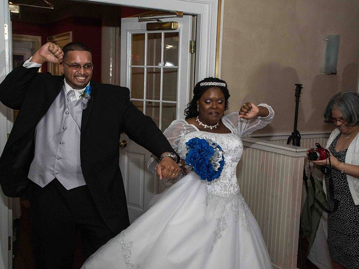 Tmx 1431203303209 10273142645295005518868774044231079536886o Mamaroneck wedding videography