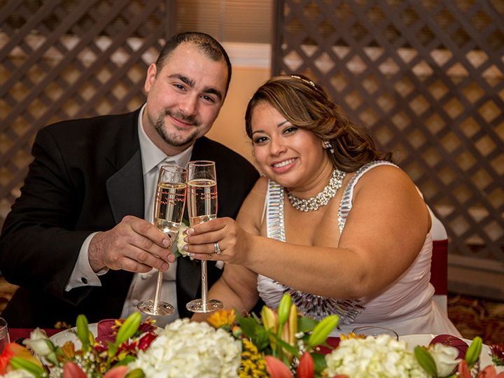 Tmx 1431203587983 Img9681 Mamaroneck wedding videography
