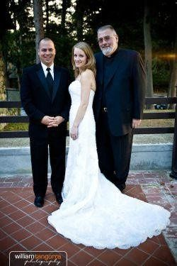 Tmx 1237385166821 RicheyCaneyWedding Danvers, Massachusetts wedding officiant