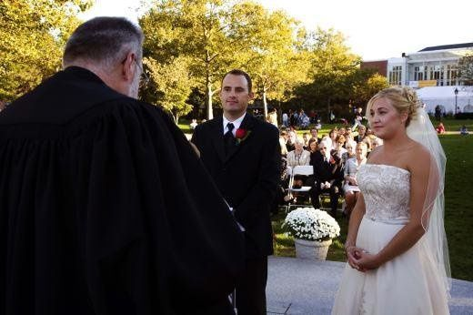 Tmx 1237385227321 McAdamsKloss002 Danvers, Massachusetts wedding officiant