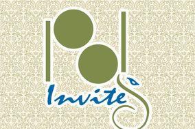 PD Invites