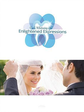enlightened expressions bridal 2