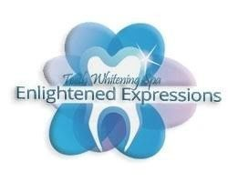 enlightened expressions logo