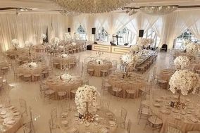 Khrystles Ultimate Wedding and Event Planning