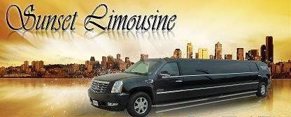 the best a limo can be