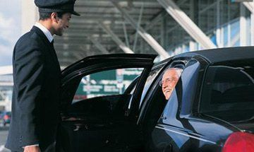 privatechauffeuredservice