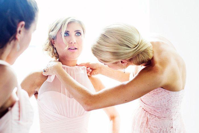 Tmx 1441923393375 103weddings Milford, NJ wedding photography