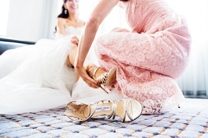 Tmx 1441923406320 128weddings Milford, NJ wedding photography