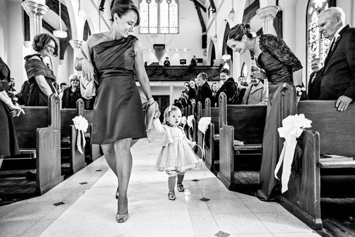 Tmx 1441923447678 188weddings Milford, NJ wedding photography