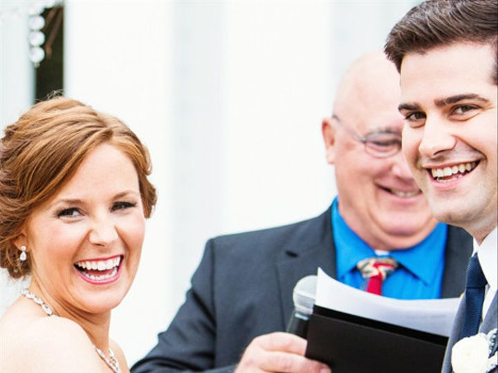 Tmx 1441923463065 226weddings Milford, NJ wedding photography