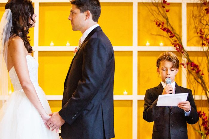 Tmx 1441923471965 236weddings Milford, NJ wedding photography