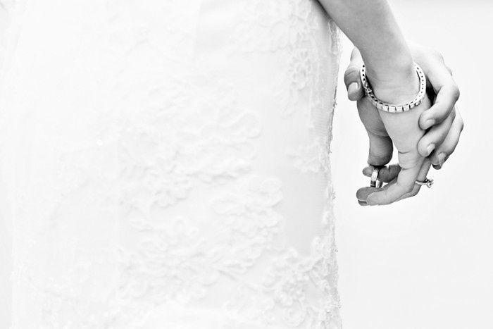 Tmx 1441923482176 258weddings Milford, NJ wedding photography