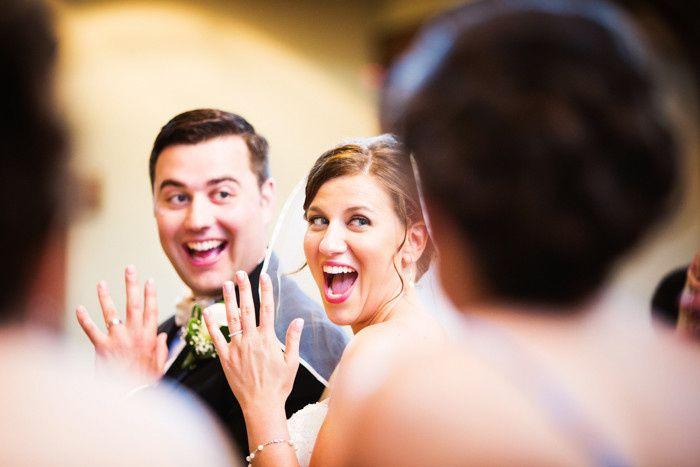 Tmx 1441923486150 262weddings Milford, NJ wedding photography