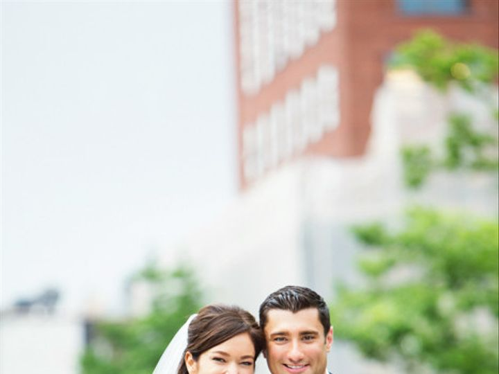 Tmx 1441923490597 277weddings Milford, NJ wedding photography