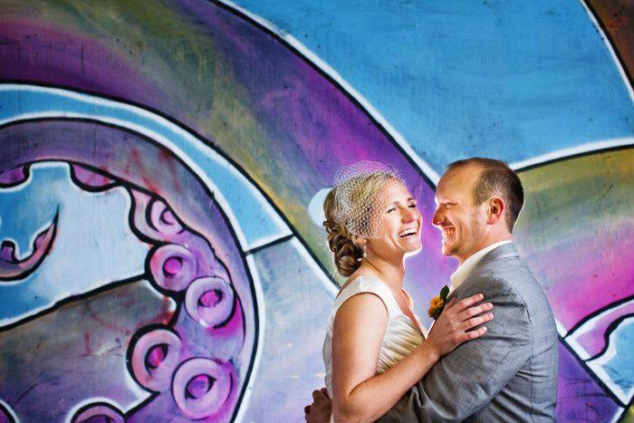 Tmx 1441923494624 278weddings Milford, NJ wedding photography