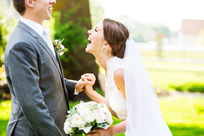 Tmx 1441923498345 292weddings Milford, NJ wedding photography