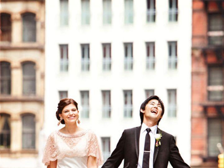 Tmx 1441923503294 296weddings Milford, NJ wedding photography