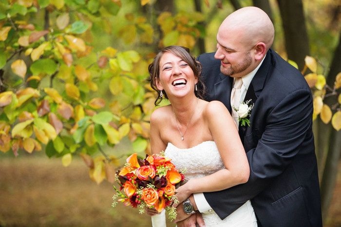 Tmx 1441923507612 300weddings Milford, NJ wedding photography