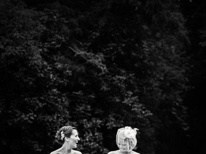 Tmx 1441923534449 317weddings Milford, NJ wedding photography