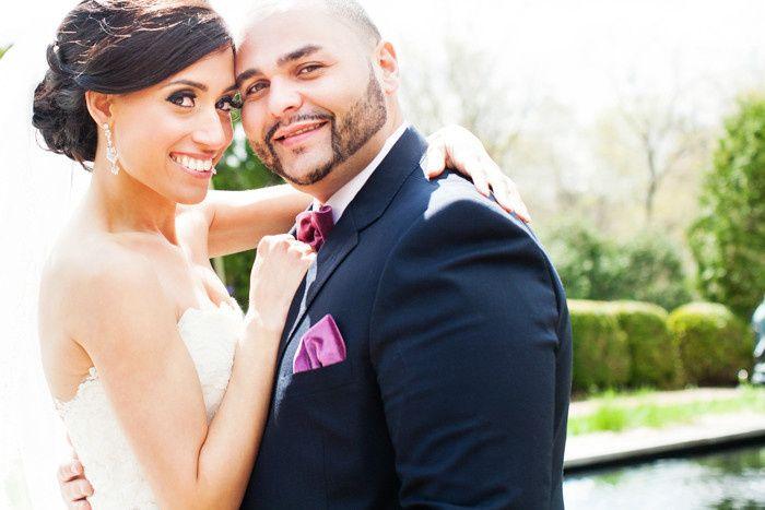 Tmx 1441923539591 325weddings Milford, NJ wedding photography