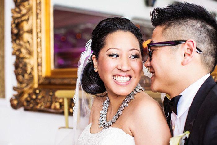 Tmx 1441923554792 340weddings Milford, NJ wedding photography