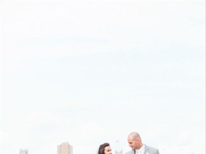 Tmx 1441923565082 343weddings Milford, NJ wedding photography