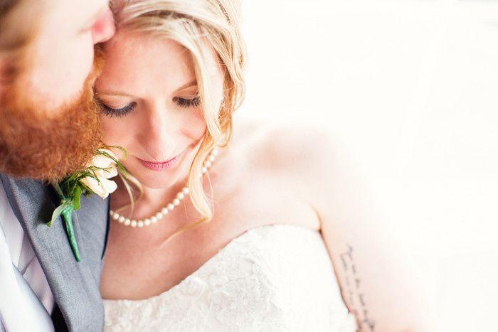 Tmx 1441923568767 350weddings Milford, NJ wedding photography