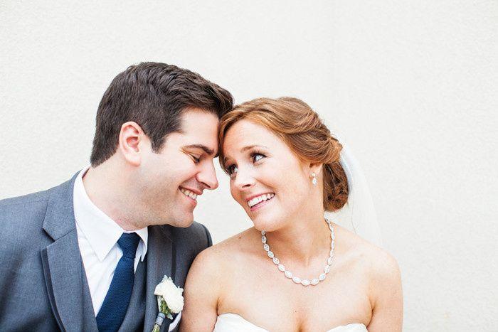 Tmx 1441923573319 354weddings Milford, NJ wedding photography