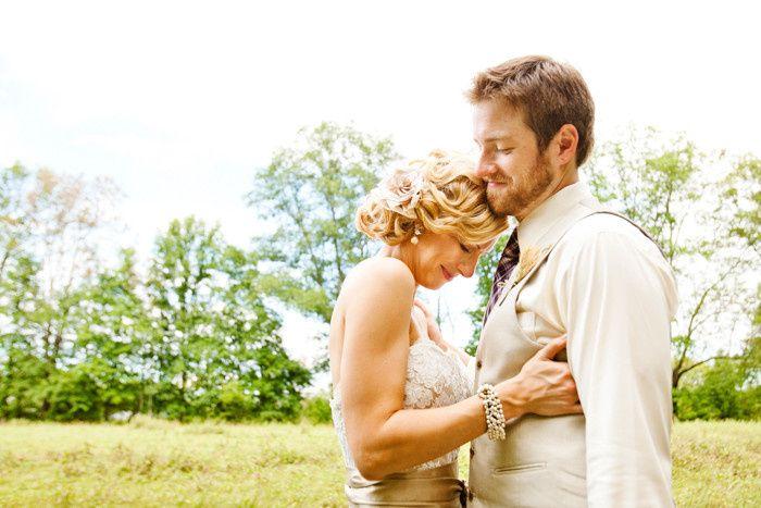 Tmx 1441923603741 385weddings Milford, NJ wedding photography
