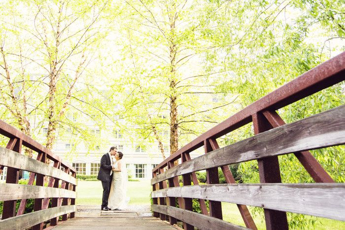 Tmx 1441923619431 401weddings Milford, NJ wedding photography