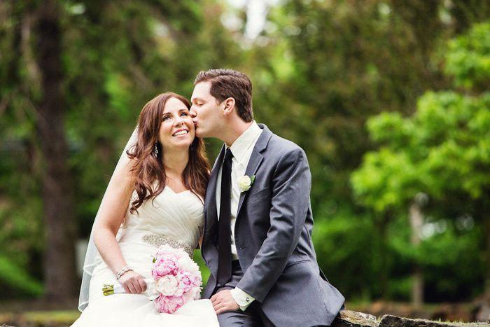 Tmx 1441923632080 407weddings Milford, NJ wedding photography