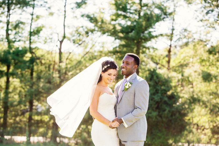 Tmx 1441923643267 430weddings Milford, NJ wedding photography