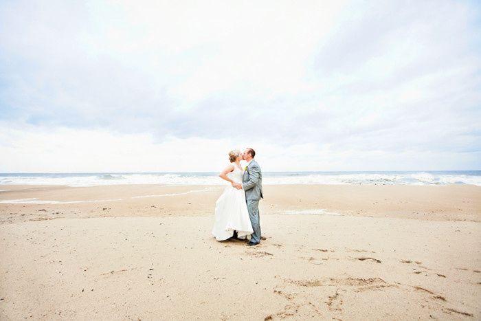 Tmx 1441923647153 439weddings Milford, NJ wedding photography