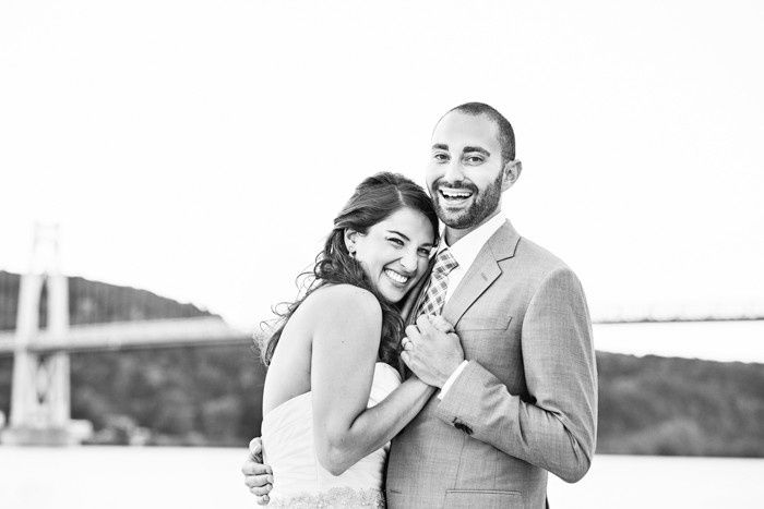 Tmx 1441923650608 446weddings Milford, NJ wedding photography