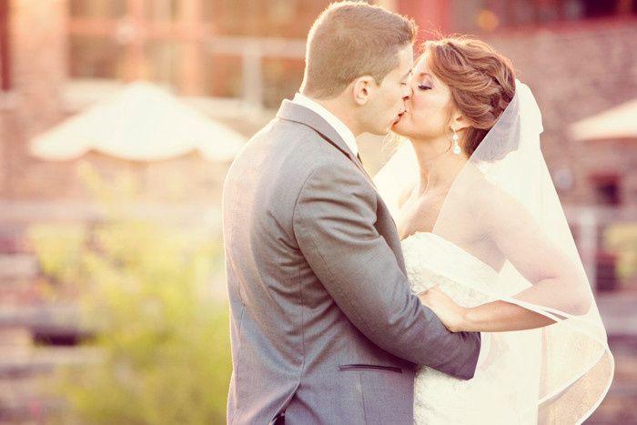 Tmx 1441923653927 447weddings Milford, NJ wedding photography