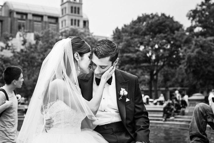 Tmx 1441923657667 452weddings Milford, NJ wedding photography