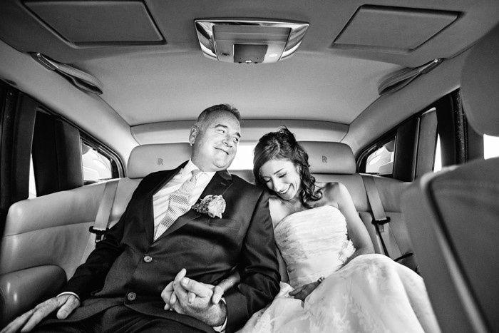 Tmx 1441923661082 458weddings Milford, NJ wedding photography