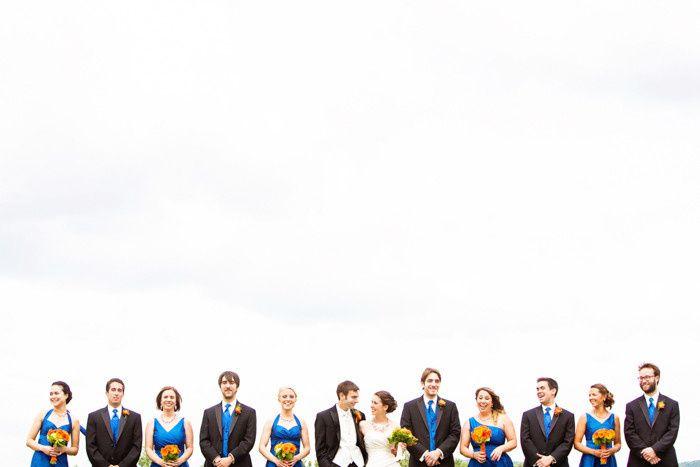 Tmx 1441923664840 468weddings Milford, NJ wedding photography