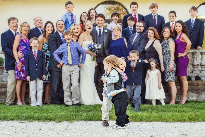 Tmx 1441923680621 489weddings Milford, NJ wedding photography