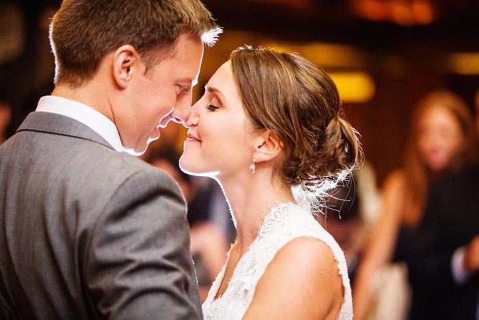Tmx 1441923685122 499weddings Milford, NJ wedding photography
