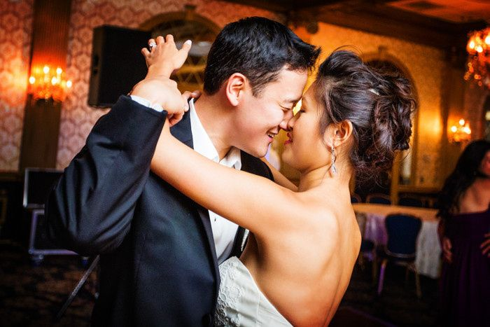Tmx 1441923689850 505weddings Milford, NJ wedding photography