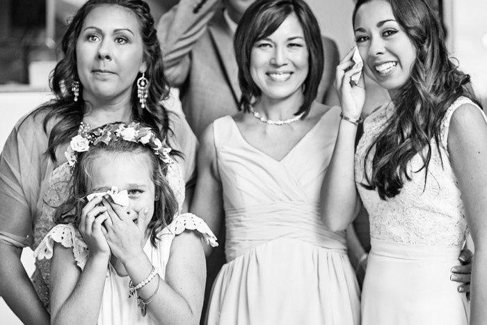 Tmx 1441923713175 527weddings Milford, NJ wedding photography