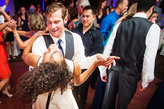 Tmx 1441923771071 581weddings Milford, NJ wedding photography