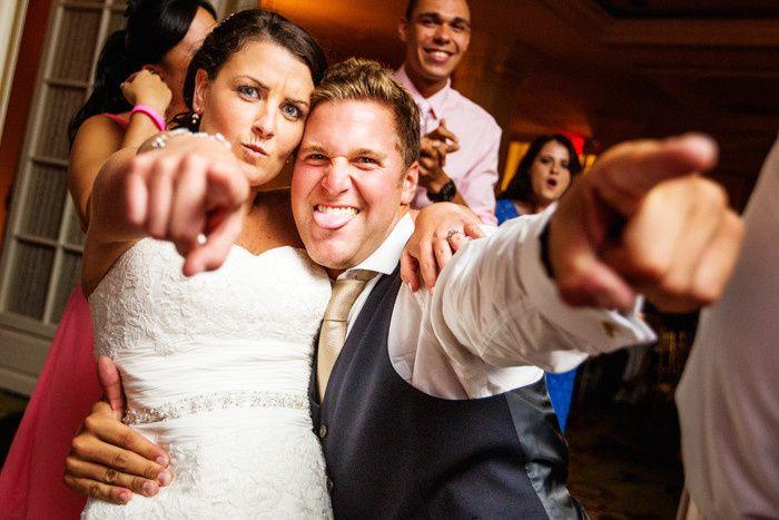 Tmx 1441923796685 615weddings Milford, NJ wedding photography