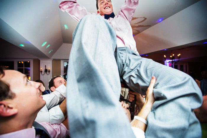Tmx 1441923805099 625weddings Milford, NJ wedding photography
