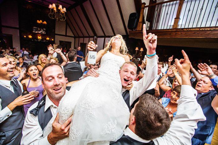Tmx 1441923815940 628weddings Milford, NJ wedding photography
