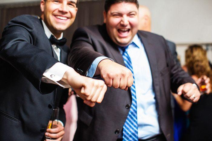 Tmx 1441923835673 650weddings Milford, NJ wedding photography